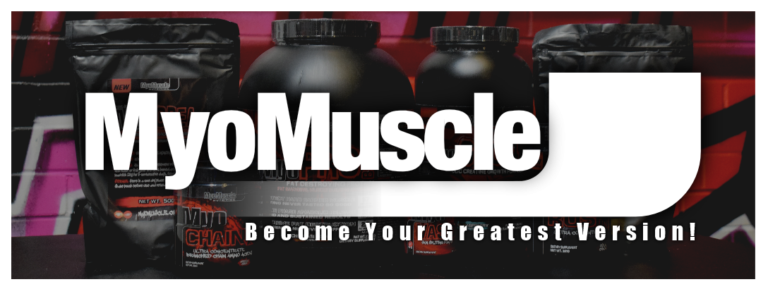 Free protein samples. Free supplement samples
